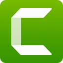 TechSmith Camtasia Studio v9.1