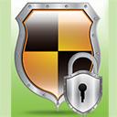 Zend Guard 7.0 破解版 PHP源码