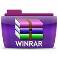 WinRAR v5.50 正式版烈火汉化特