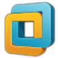 VMware Workstation Pro(vmware
