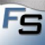 FTI Formin