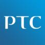 PTC Creo 4