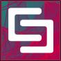 CST Studio Suite 2018 破解版