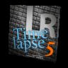 LRTimelapse Pro  5 v5.2.1 Buil