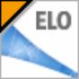 ELOoffice