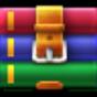 WinRAR 5.7