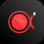 ApowerREC(屏幕录像机)V1.4.5.