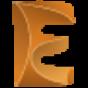 Autodesk E