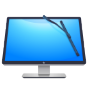 MacPaw CleanMyPC 1.11.1.2079