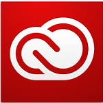 Adobe Creative Cloud 2019破解