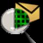 思科模拟器 Cisco Packet Tracer
