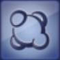 油藏综合模拟软件 Schlumberger