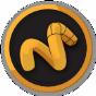 一体化3D建模软件 The Foundry M
