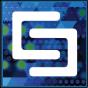 电磁仿真模拟分析软件 CST Studi