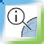 技术插图软