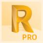Autodesk R