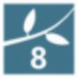 Lumion Pro 8.5 中文破解版 安装