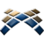 3D仿真模拟分析优化软件 FlexSim