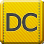Physan DC