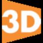 3D包装设计