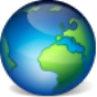 GSI电子地图信息编辑开发软件 Es