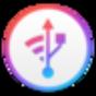 iOS设备管
