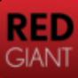 红巨星镜头