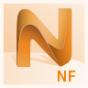 Autodesk N