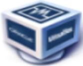 虚拟机软件 Oracle VM VirtualBo