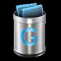 免费程序卸载工具 GeekUninstall