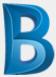 3D建筑设计软件Autodesk Buildin