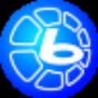 Blue-Clone