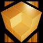 渲染插件Enscape 3D 2.5.3  for