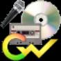 全功能数字音频编辑软件 GoldWav