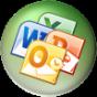 Office多标签插件Office Tab 企