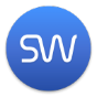 声学校正软件 Sonarworks Refere