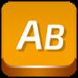 App Builde