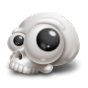 Adobe2020/2021软件一键破解补丁