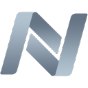Altium NEX