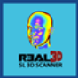 Real3D Sca
