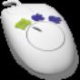 鼠标和键盘共享软件 ShareMouse