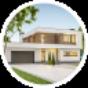 房屋构建设