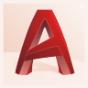 Autodesk A