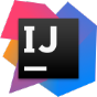 JetBrains IntelliJ IDEA Ultima
