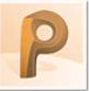 Autodesk P