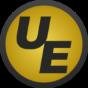 IDM UltraE