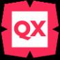 QuarkXPres