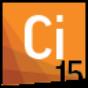 Cimatron 1