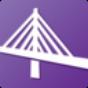 RM Bridge