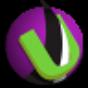 Solarwinds Serv-U MFT Server 1
